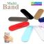 Multi band Phone Stand ลดเหลือ 49 บาท ปกติ 120 บาท thumbnail 1