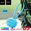 สายชาร์จ iPhone 5/6/7 Hoco U3 Charge & Data ราคา 119 บาท ปกติ 310 บาท thumbnail 1