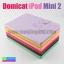 เคส iPad Mini2 Domi Cat thumbnail 1