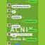 Acnix Anti - Acne Whitening Mask มาร์ค แอคนิก แอนตี้ แอคเน่ ไวท์เทนนิ่ง มาร์ค มาส์กรักษาสิว thumbnail 6