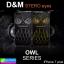 เคส D&M OWL SERIES iPhone 7 Plus ลดเหลือ 180 บาท ปกติ 450 บาท thumbnail 1