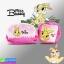 กระเป๋า Miss Bunny ลิขสิทธิ์แท้ ราคา 125 บาท thumbnail 1