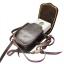 กระเป๋าใส่ซองบุหรี่ หรือสำภาระต่างๆ เหมาะกับนักเดินทาง thumbnail 2