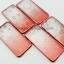 เคส ซิลิโคนใส iPhone 6/6s Remax Wear it Diamond color ลดเหลือ 35 บาท ปกติ 250 บาท thumbnail 7