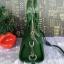CHARLES & KEITH CITY BAG กระเป๋าถือหรือสะพาย ดีไซน์หรูหนังเรียบทรงสวย มี 3 สี thumbnail 8