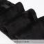 [350g]เลกกิ้งกันหนาว ไซส์ใหญ่ เอว30-36 ผ้าบุขนหนาอย่างดี อุณหภูมิ 10C ถึง -15C thumbnail 12