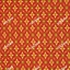 ผ้าถุงแม่พลอย mp2596 thumbnail 1