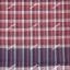 ผ้าขาวม้า TK131 แดง thumbnail 2