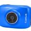 กล้องติดรถจักรยานยนต์-กีฬา D10 Action Camcorder D10 ราคา 690 บาท ปกติ 2,750 บาท thumbnail 6