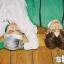 นิตยสารเกาหลี @star1 2016.05 ปกหน้า Song Hye Kyo ปกหลัง NCT U พร้อมส่ง thumbnail 3