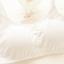 บรา3สาย 3-stripe bras บราสายไขว้ สไตล์สปอร์ตบราขนาดฟรีไซต์ 32/34/36 Candy Color thumbnail 12