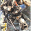 [Daban] MG 1/100 Tallgeese thumbnail 1