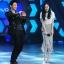แฟชั่นเกาหลี set เสื้อและกระโปรงสวยเก๋ thumbnail 2