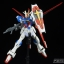 HGCE 1/144 Force Impulse Gundam [REVIVE] thumbnail 7
