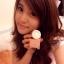 Aura Day&Night Cream by little baby ครีมหน้าออร่า ลดฝ้า กระจุดด่างดำ รอยสิว thumbnail 3
