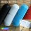 ลำโพง บลูทูธ Beats Pill XL SCOOTER ลดเหลือ 650 บาท ปกติ 2,250 บาท thumbnail 1