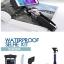 แขนช่วยถ่ายรูป พร้อมรีโมทกันน้ำ ASHUTB Waterproof Selfie Kit KIT-S6WP ราคา 560 บาท ปกติ 1,400 บาท thumbnail 9