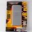 Remax Proda V10 Power bank แบตสำรอง 20000 mAh ลดเหลือ 499 บาท ปกติ 1,390 บาท thumbnail 6