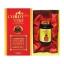 Cordy Plus คอร์ดี้พลัส ถั่งเฉ้า สายพันธุ์ทิเบต 350 mg ส่งฟรีEMS thumbnail 1