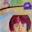 ดอกหญ้า, ดวงตาสวรรค์ / กัญญ์ชลา [2 เล่มชุด] thumbnail 1