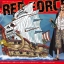 Grand Ship Collection : Red Force thumbnail 1