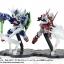 NXEDGE STYLE Gundam 00 Qan[T] thumbnail 5