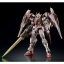 [P-Bandai] RG 1/144 00 Raiser [Trans-AM Mode] Gloss Injection Ver. thumbnail 5