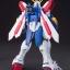 HGFC 1/144 G Gundam thumbnail 3