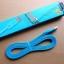 สายชาร์จ Micro USB (5 pin) REMAX Full Speed Series 2 เมตร RM-F2m แท้ 100% ราคา 80 บาท ปกติ 275 บาท thumbnail 3