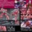 HG 1/144 Char Aznable Zaku II [Gundam The Origin] thumbnail 3