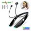 หูฟัง บลูทูธ Zealot H1 Wireless Stereo Headset ลดเหลือ 325 บาท ปกติ 810 บาท thumbnail 1