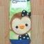 A032**พร้อมส่ง**(ปลีก+ส่ง) ถุงเท้าแฟชั่นเกาหลี จมูก 3 มิติ ลายลิง มี 2 สี เขียว ชมพู เนื้อดี งานนำเข้า( Made in Korea) thumbnail 2