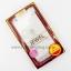 เคส iPhone 6 Plus JZZS Jelwelly ลดเหลือ 35 บาท ปกติ 250 บาท thumbnail 2