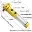 ไฟฉาย LED Flashlight for auto-used ลดเหลือ 80 บาท ปกติ 250 บาท thumbnail 2