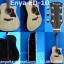 กีต้าร์โปร่งชายเว้า Enya รุ่น ED10 thumbnail 1