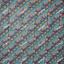 ผ้าถุงแม่พลอย mp11403 thumbnail 2