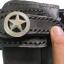 กระเป๋าสตางค์ สุภาพบุรุษ หนังหนา แท้ เกรด A+ Line id : 0853457150 thumbnail 7