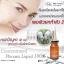 เซรั่มรกแกะบริสุทธิ์เข้มข้น 100% (NC24 Concentrated Placenta) thumbnail 3