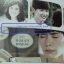 I Hear Your Voice Photo Comic Book Vol. 2 (SBS TV Drama) , cartoon photo book เล่มจบ thumbnail 3