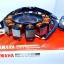 (Yamaha) ชุดฟินคอล์ย Yamaha Spark 115 i แท้ thumbnail 1