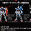 [P-Bandai] MG 1/100 Perfect Strike Gundam Special Coating Ver. thumbnail 5