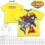 เสื้อยืดเด็ก JUSTICE LEAGUE Kid : T Shirt JL-TS-5276 ลดเหลือ 159 บาท ปกติ 500 บาท thumbnail 6