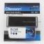 ตัวเพิ่มช่องที่จุดบุหรี่ 4 ช่อง + 2 USB Olesson No.1525 thumbnail 2