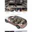กล้องติดรถยนต์ Anytek T10 กล้อง หน้า-หลัง 1,890 บาท ปกติ 4,050 บาท thumbnail 17
