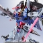 METAL BUILD Destiny Gundam Full Package thumbnail 2