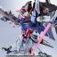 METAL BUILD Destiny Gundam Full Package thumbnail 2