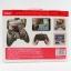 จอยเกมส์ ipega Bluetooth Classic GamePad PG-9021 สำหรับ Android ลดเหลือ 590 บาท ปกติ 1,750 บาท thumbnail 7
