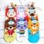 A034**พร้อมส่ง**(ปลีก+ส่ง) ถุงเท้าแฟชั่นเกาหลี ข้อสั้น มีหู มี 6 แบบ เนื้อดี งานนำเข้า( Made in Korea) thumbnail 9
