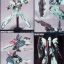 HGUC 1/144 Re-GZ thumbnail 2