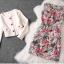 เสื้อผ้าแฟชั่นอินเทรนด์ Set เสื้อสูท และ เดรส สวยสุดๆ ครับ thumbnail 7